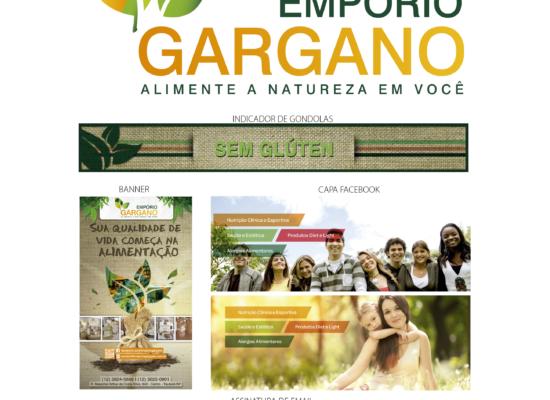 (c) Elconsultoria.com.br